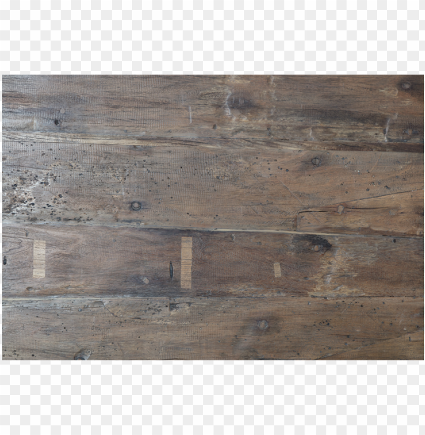 free PNG french metal base dining table - plank PNG image with transparent background PNG images transparent