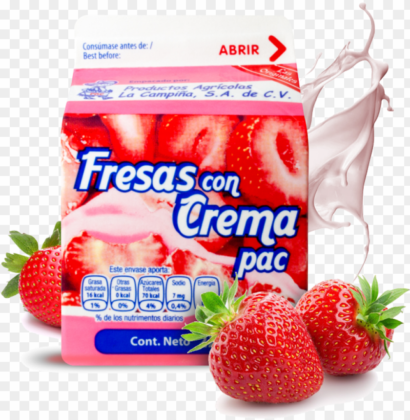 free PNG fresas con crema pac - strawberry set / strawberry cutter set / 3 set slicer PNG image with transparent background PNG images transparent