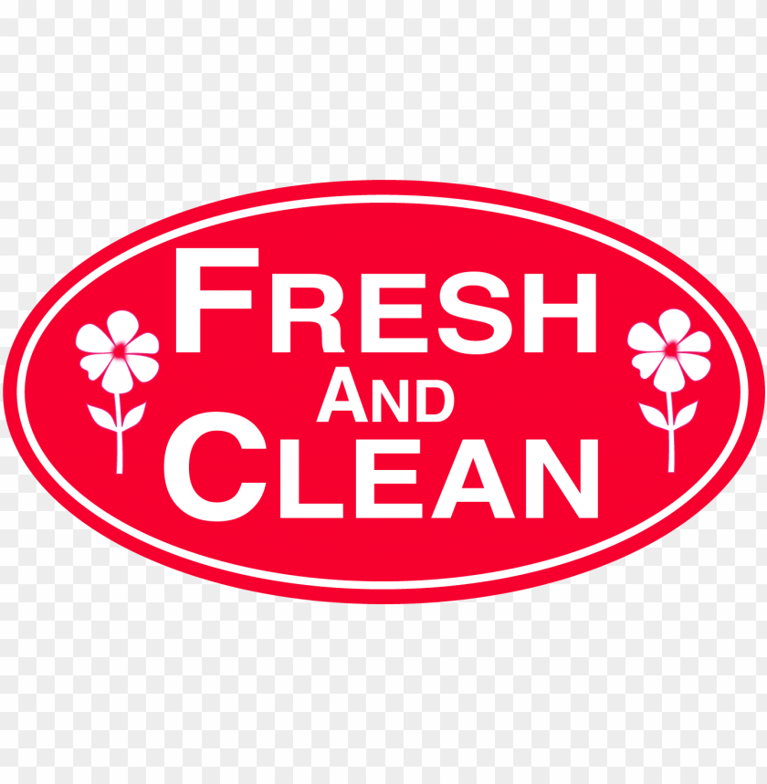 free PNG fresh and clean dustless hardwood sanding - happy 17th birthday funny PNG image with transparent background PNG images transparent