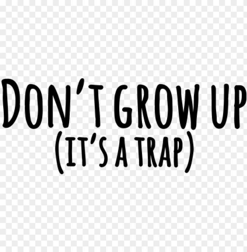 free PNG fresh cute kids quotes about growing up kid funny kid - toddler shirt sayings PNG image with transparent background PNG images transparent