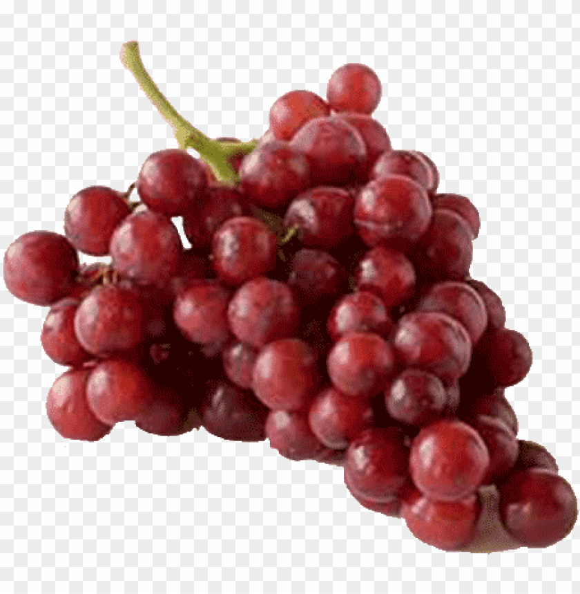 free PNG fresh fruit - grapes fruit PNG image with transparent background PNG images transparent