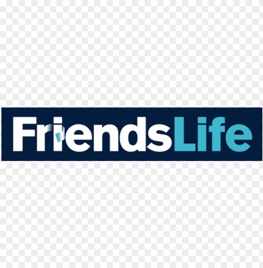 free PNG friends life client - friends provident PNG image with transparent background PNG images transparent