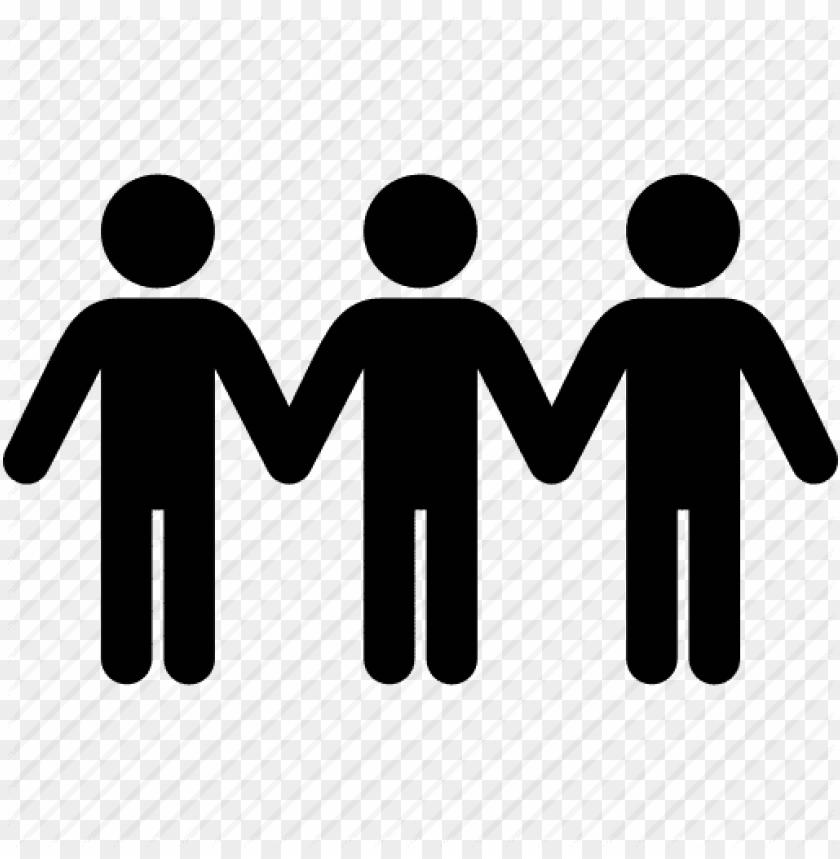 Символ для группы картинки