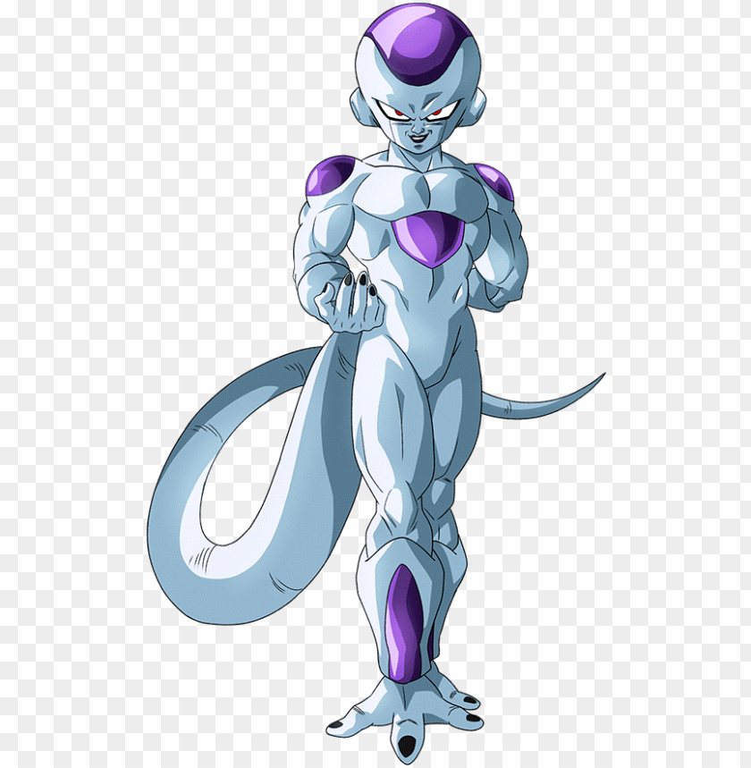 free PNG frieza download frieza image - dokkan dbs broly frieza PNG image with transparent background PNG images transparent