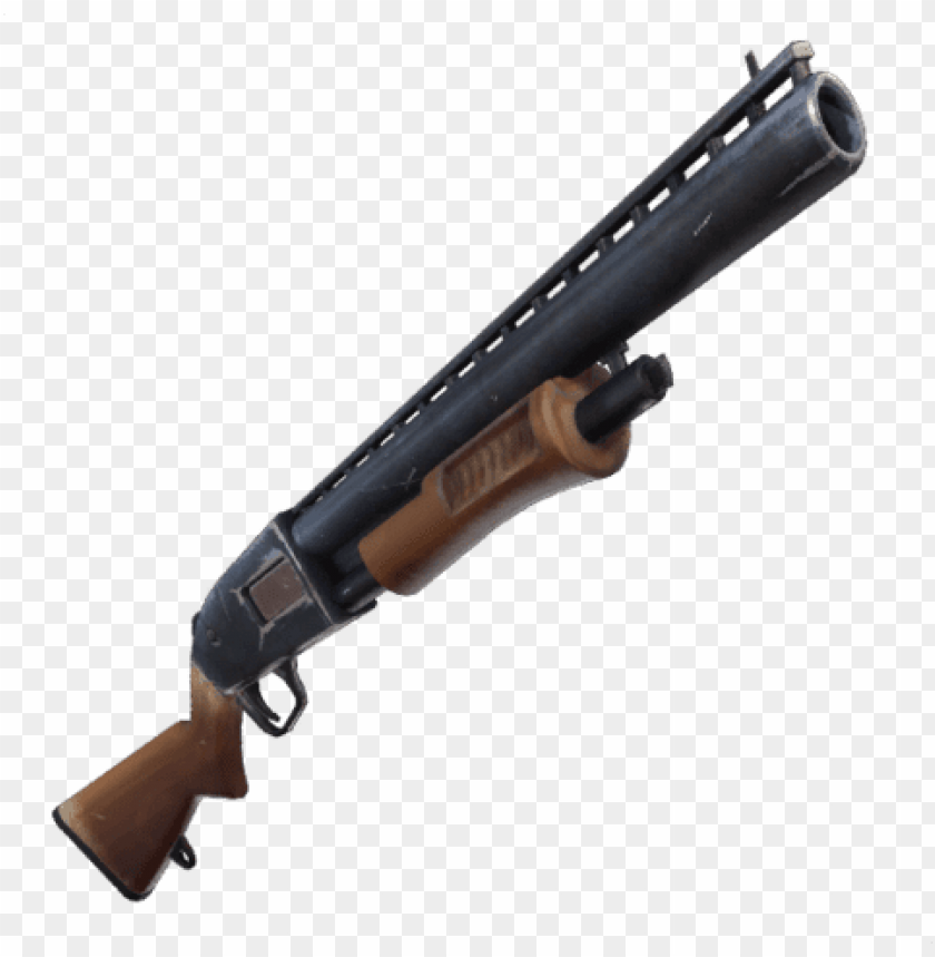 free PNG from liquipedia fortnite wiki - pump shotgun fortnite PNG image with transparent background PNG images transparent