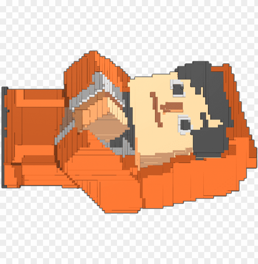 free PNG from minecraft story mode -b c - illustratio PNG image with transparent background PNG images transparent