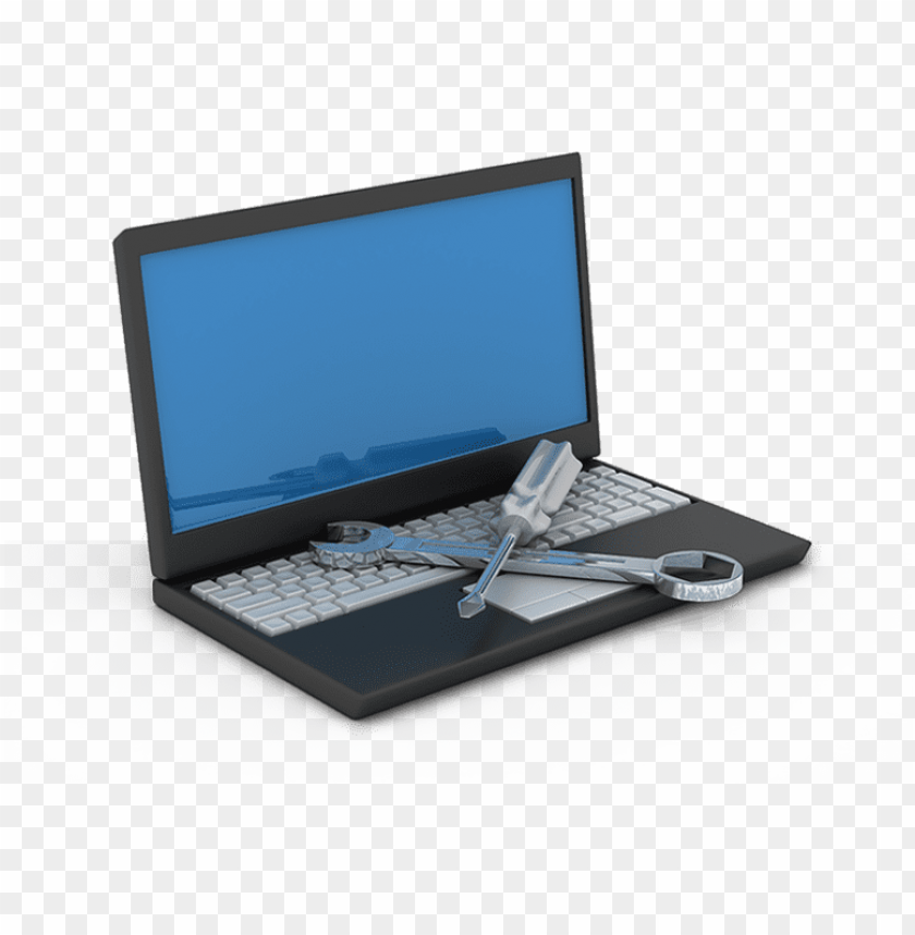 free PNG from pc repair to a broken screen on your ipad, we'v - computer service PNG image with transparent background PNG images transparent