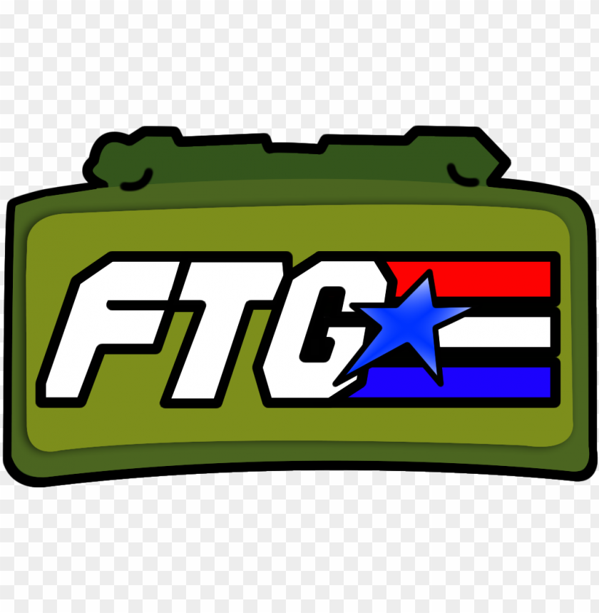 free PNG front towards gamer logo - front towards gamer PNG image with transparent background PNG images transparent