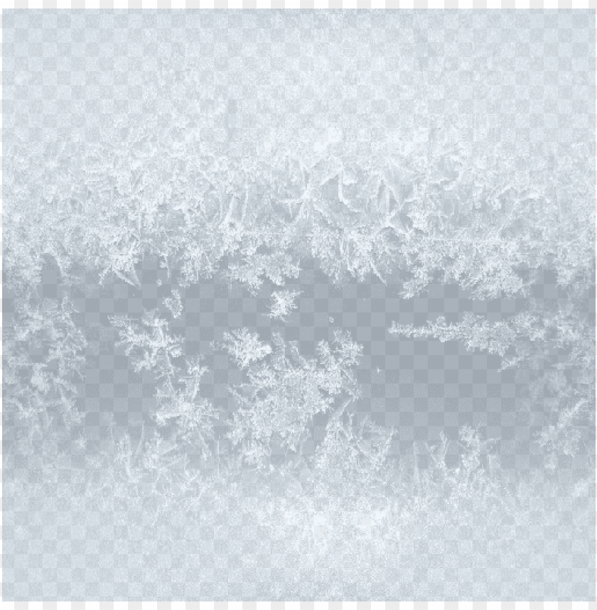 free PNG Download frost png png images background PNG images transparent