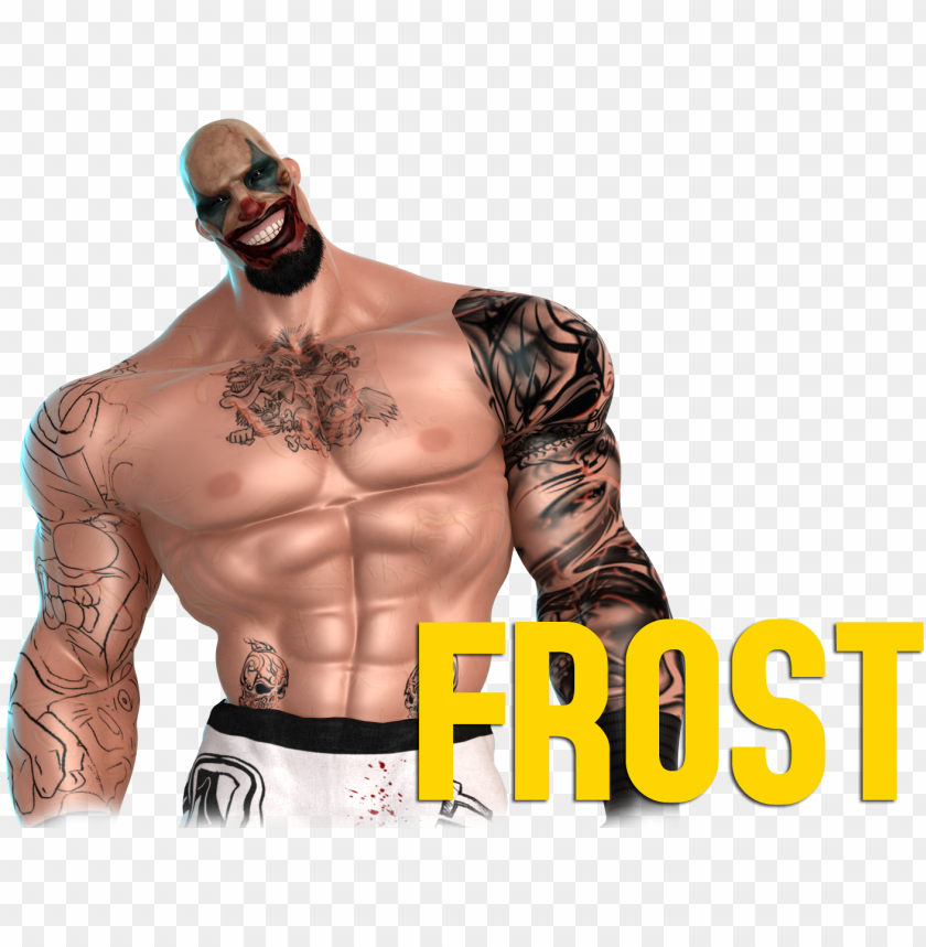 free PNG frost - tattoo PNG image with transparent background PNG images transparent