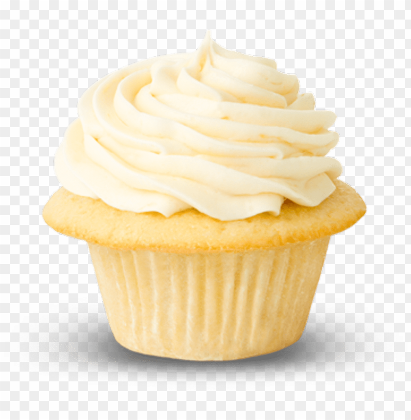 free PNG frosting & icing cupcake kolach dessert baking - frosting & icing cupcake kolach dessert baking PNG image with transparent background PNG images transparent