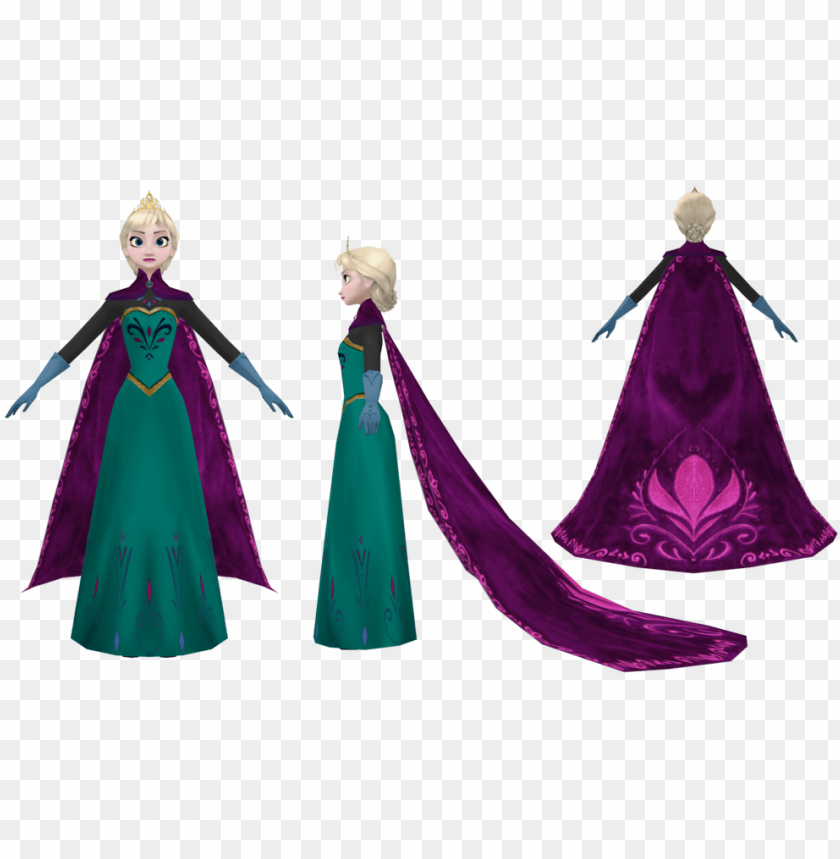 Free Frozen Transparent, Download Free Clip Art, Free Clip Art on Clipart  Library