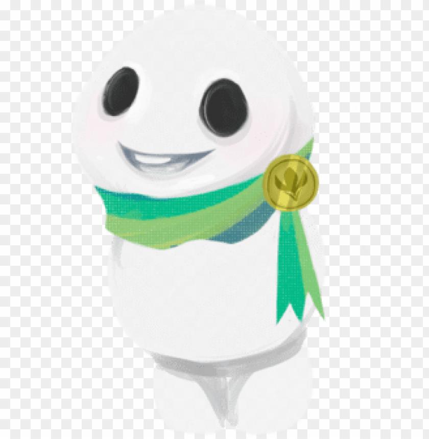 free PNG frozen fever olaf PNG image with transparent background PNG images transparent