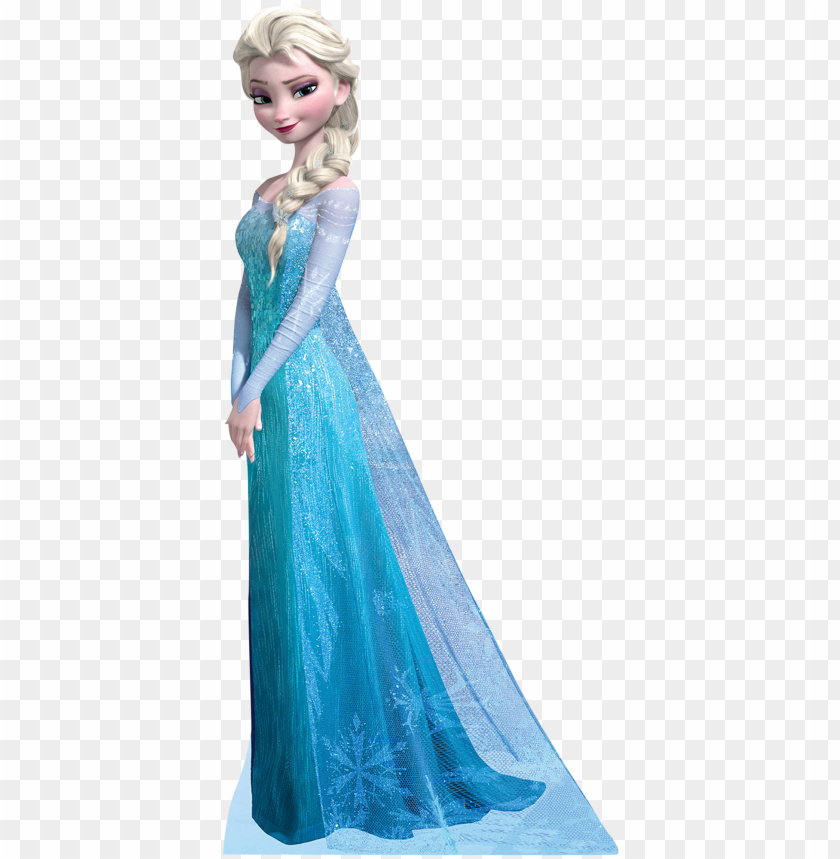 free PNG frozen free download png - elsa frozen hd PNG image with transparent background PNG images transparent