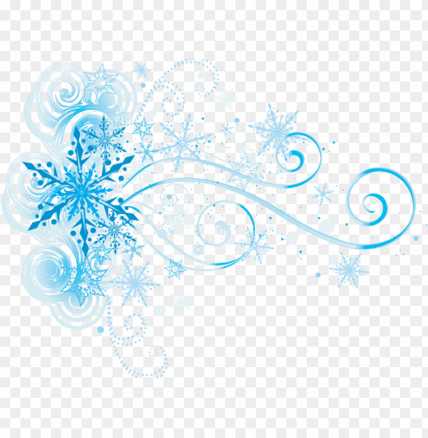 free PNG frozen snowflake nature snowflakes - copos de nieve frozen PNG image with transparent background PNG images transparent