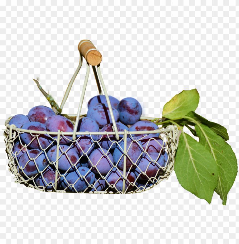 free PNG fruit basket images - buah duwet PNG image with transparent background PNG images transparent