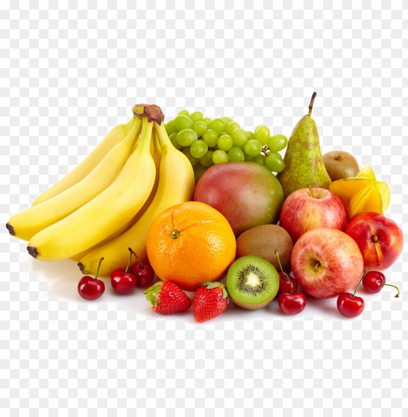 free PNG fruit png image with transparent background - mix fruit images PNG image with transparent background PNG images transparent