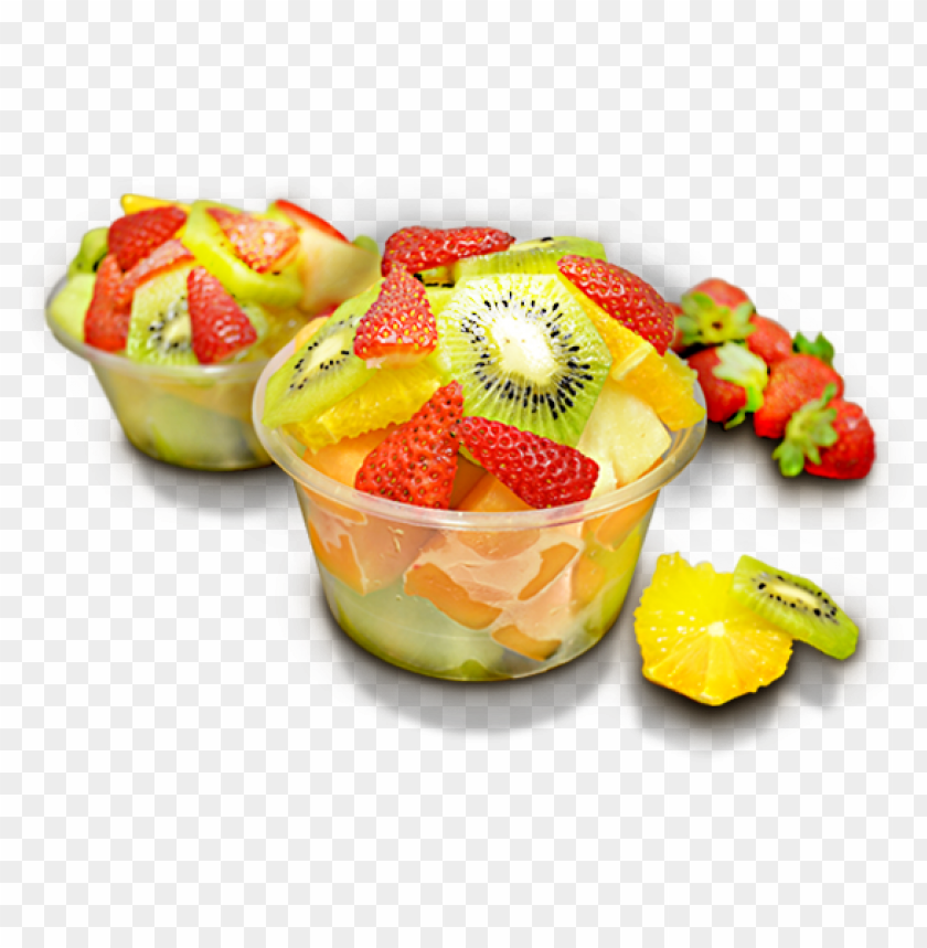 free PNG fruit salad png image - fruit salad png transparent PNG image with transparent background PNG images transparent