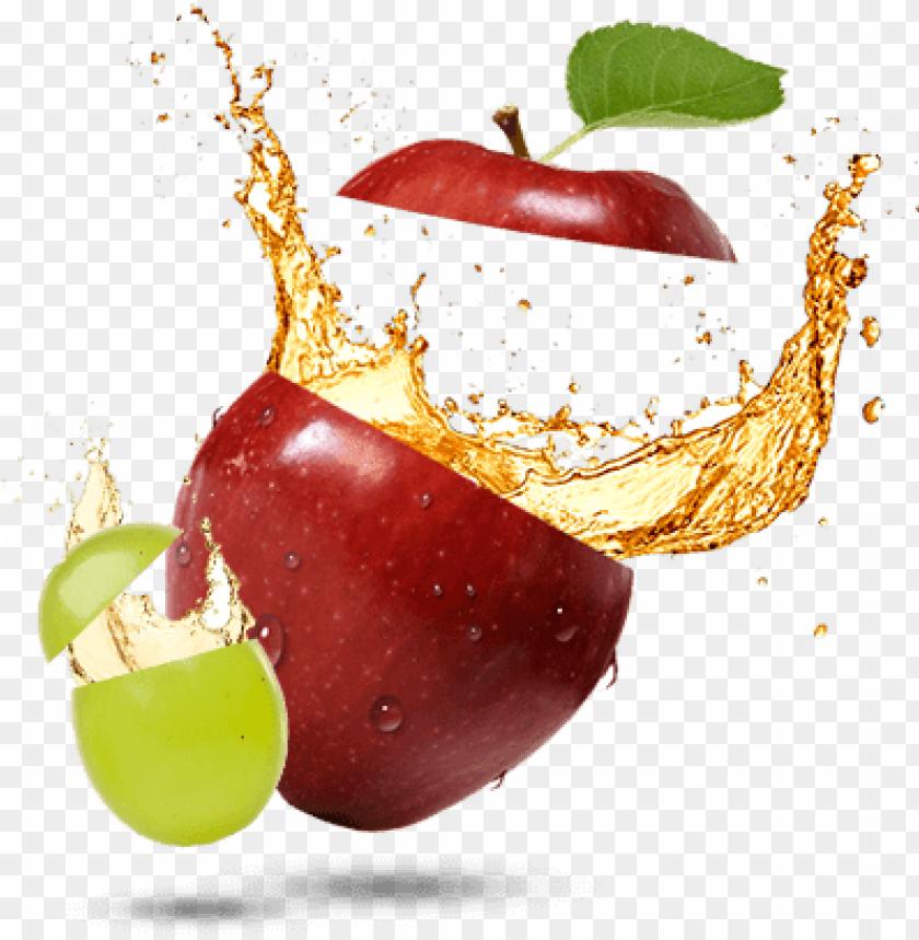 free PNG fruit water splash png transparent fruit water splash - fruit punch PNG image with transparent background PNG images transparent
