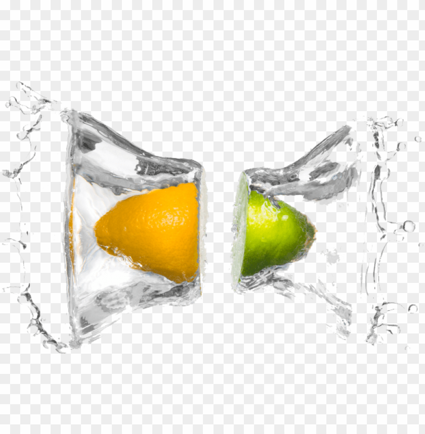 fruit water splash png transparent images - water splash png transparent PNG image with transparent background@toppng.com