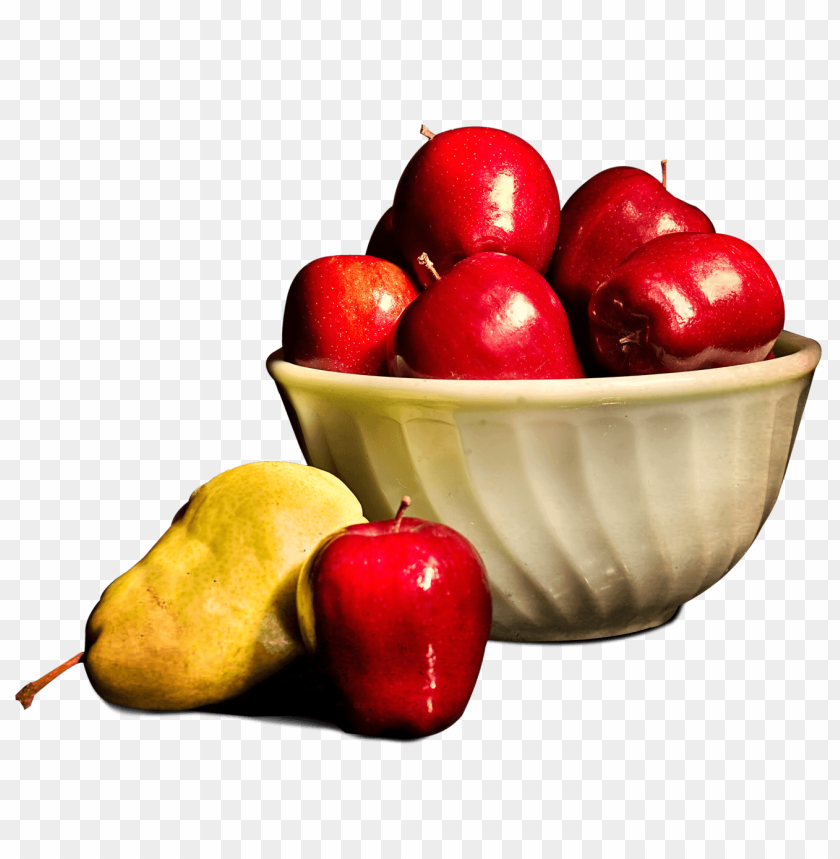 free PNG Fruits in a Basket png - Free PNG Images PNG images transparent
