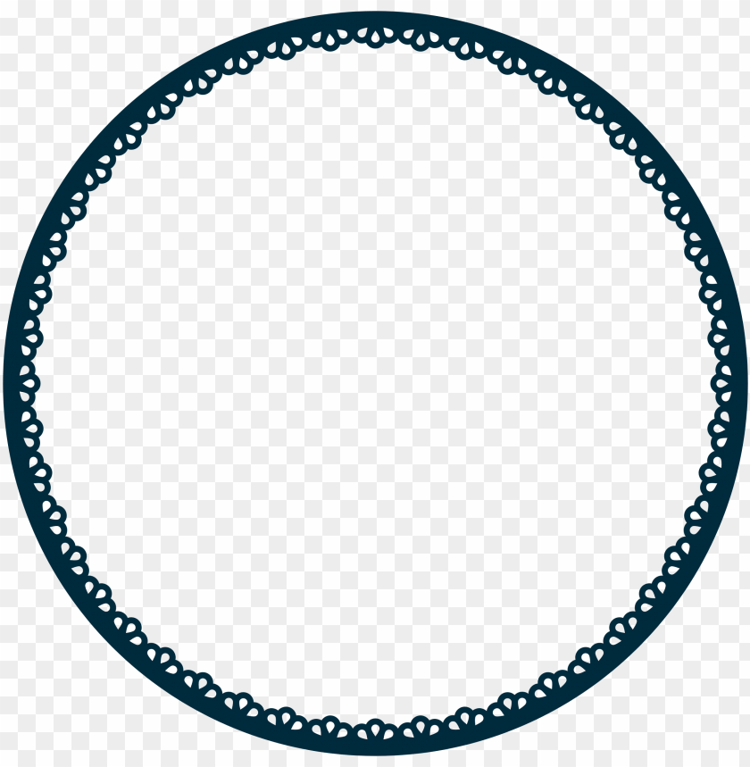 free PNG ftestickers circle stamp empty fortext grunge 4asno4i - png transparent top secret PNG image with transparent background PNG images transparent