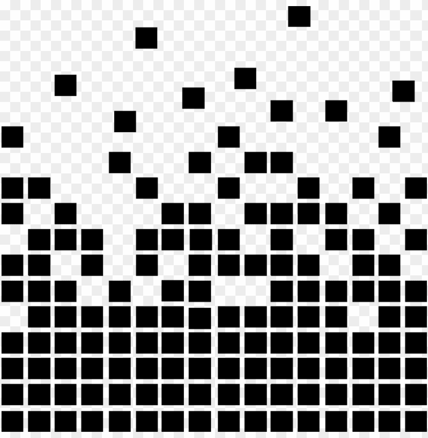 free PNG ftestickers square geometric background - squares pattern PNG image with transparent background PNG images transparent