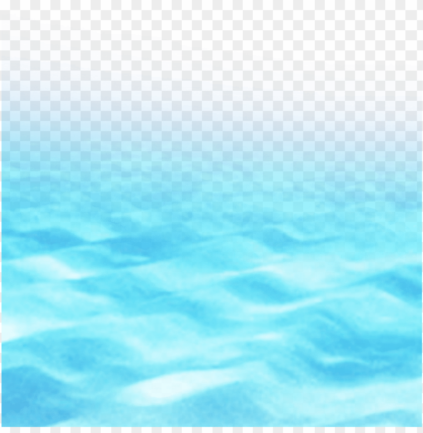 Ftestickers Water Ocean Sea Ripples Current Sea Png Image With Transparent Background Toppng