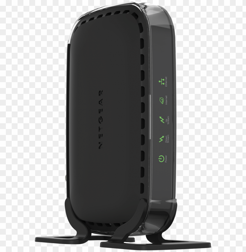 free PNG full size picture - cable modem PNG image with transparent background PNG images transparent