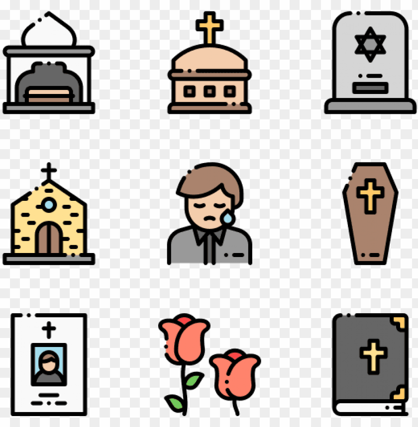 free PNG funeral PNG image with transparent background PNG images transparent