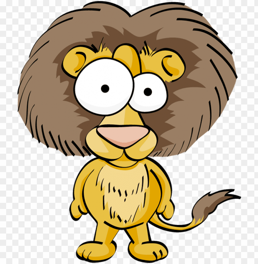 free PNG funny cartoon animal drawings PNG image with transparent background PNG images transparent
