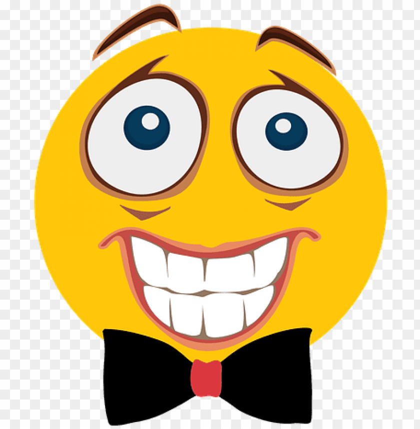 free PNG funny face emoji PNG image with transparent background PNG images transparent