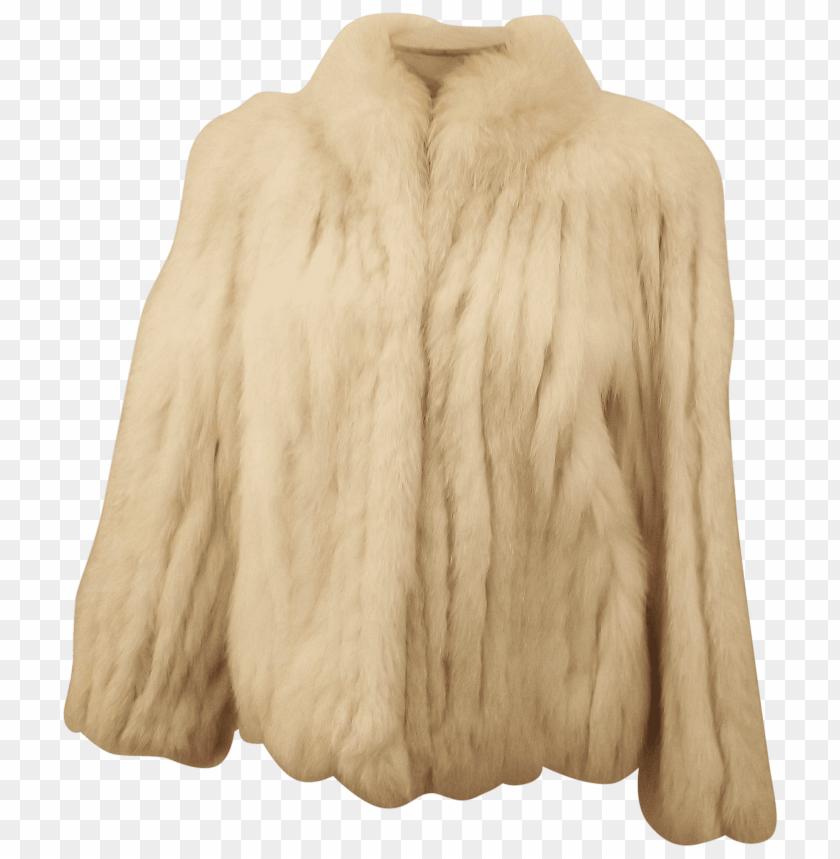 free PNG fur coat brown png - Free PNG Images PNG images transparent