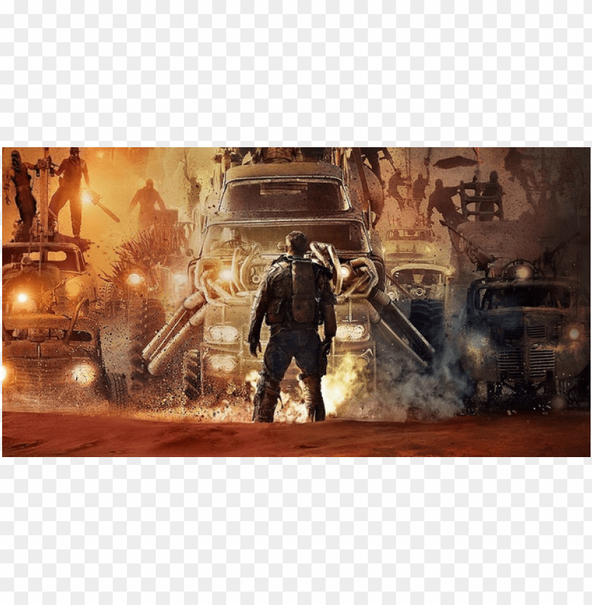free PNG fury road was a very long time coming - best adventures movie of hollywood PNG image with transparent background PNG images transparent