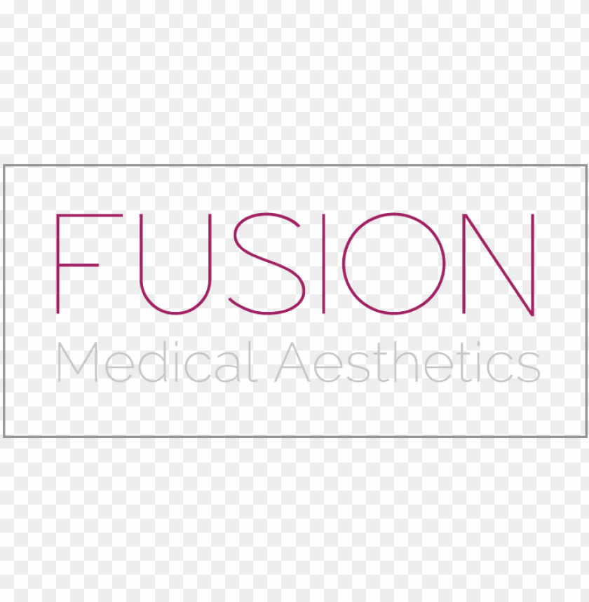 free PNG fusion medical aesthetics - hand PNG image with transparent background PNG images transparent