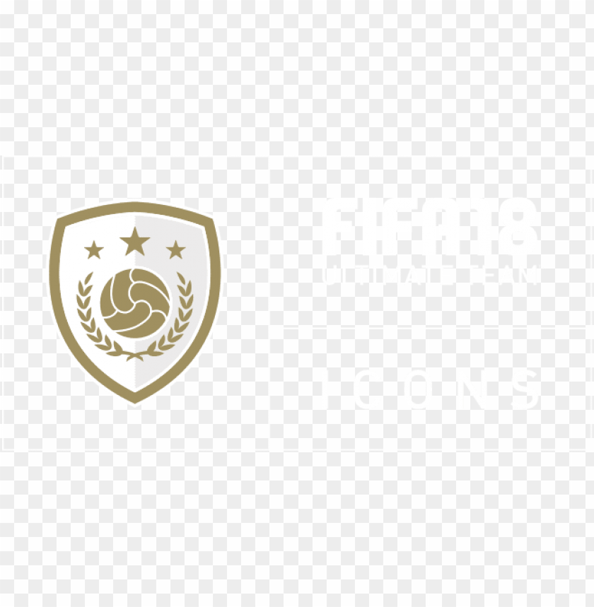 free PNG fut icons are special rare player cards in fifa ultimate - sony ps4 500gb console with fifa 18 ronaldo edition png - Free PNG Images PNG images transparent