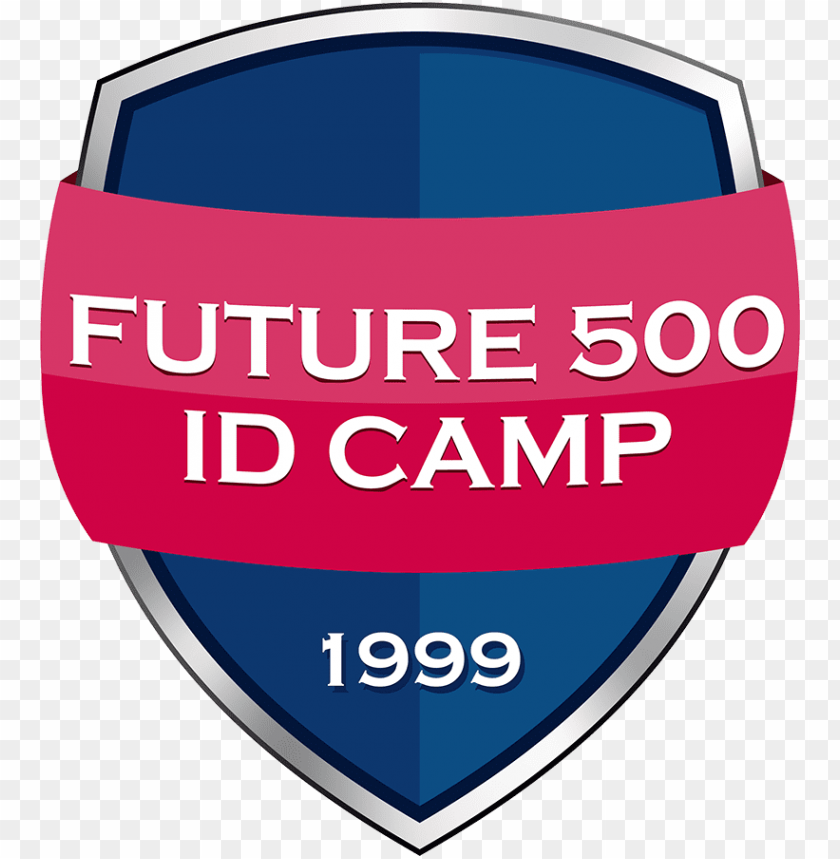 free PNG future 500 id camp PNG image with transparent background PNG images transparent