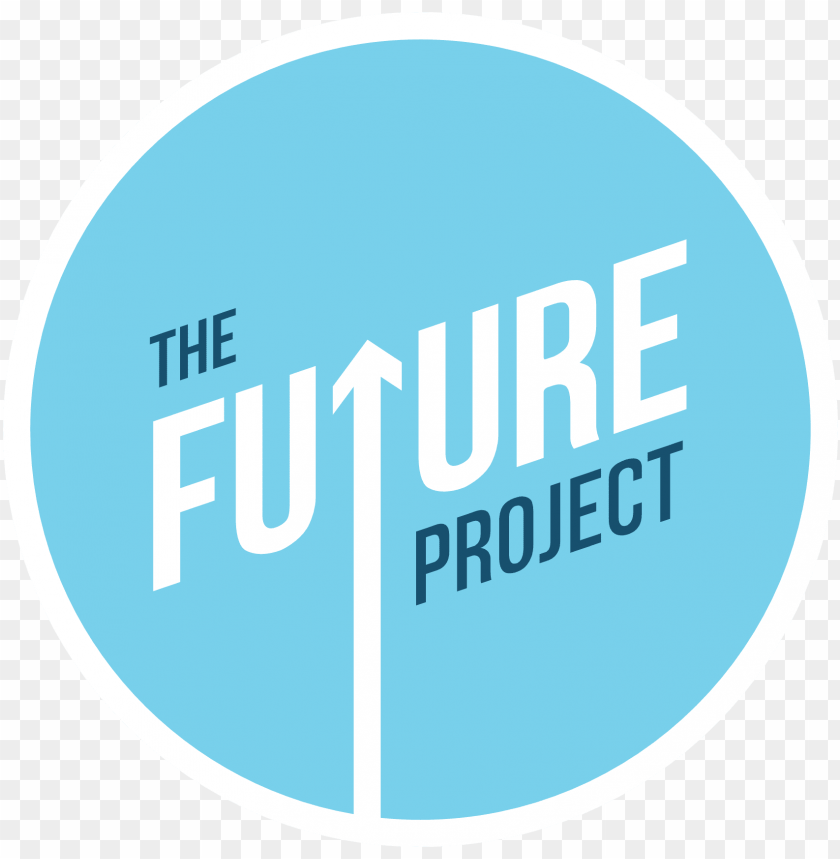future project logo - future project logo PNG image with transparent background@toppng.com