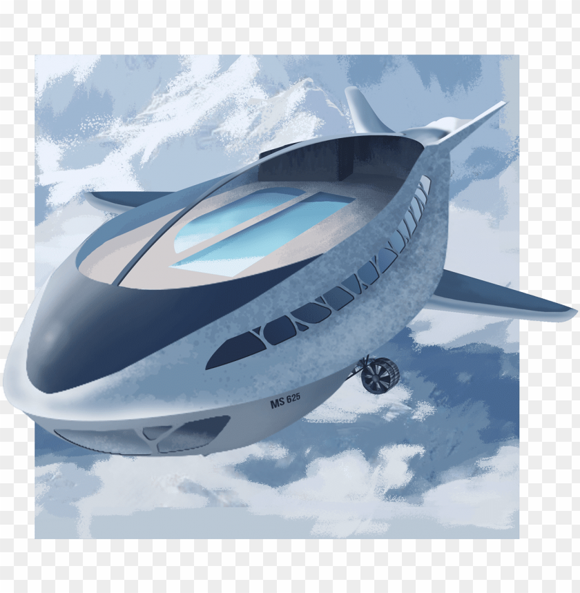 free PNG futuristic airshi PNG image with transparent background PNG images transparent