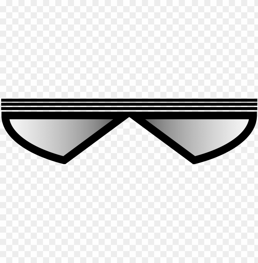 free PNG futuristic sunglasses PNG image with transparent background PNG images transparent