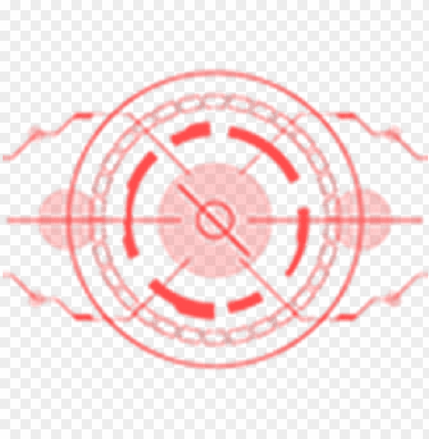 free PNG futuristic web design - circle PNG image with transparent background PNG images transparent