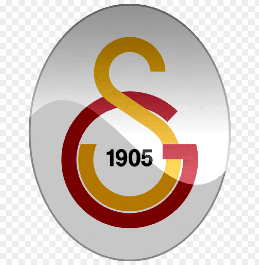 free PNG galatasaray png - Free PNG Images PNG images transparent