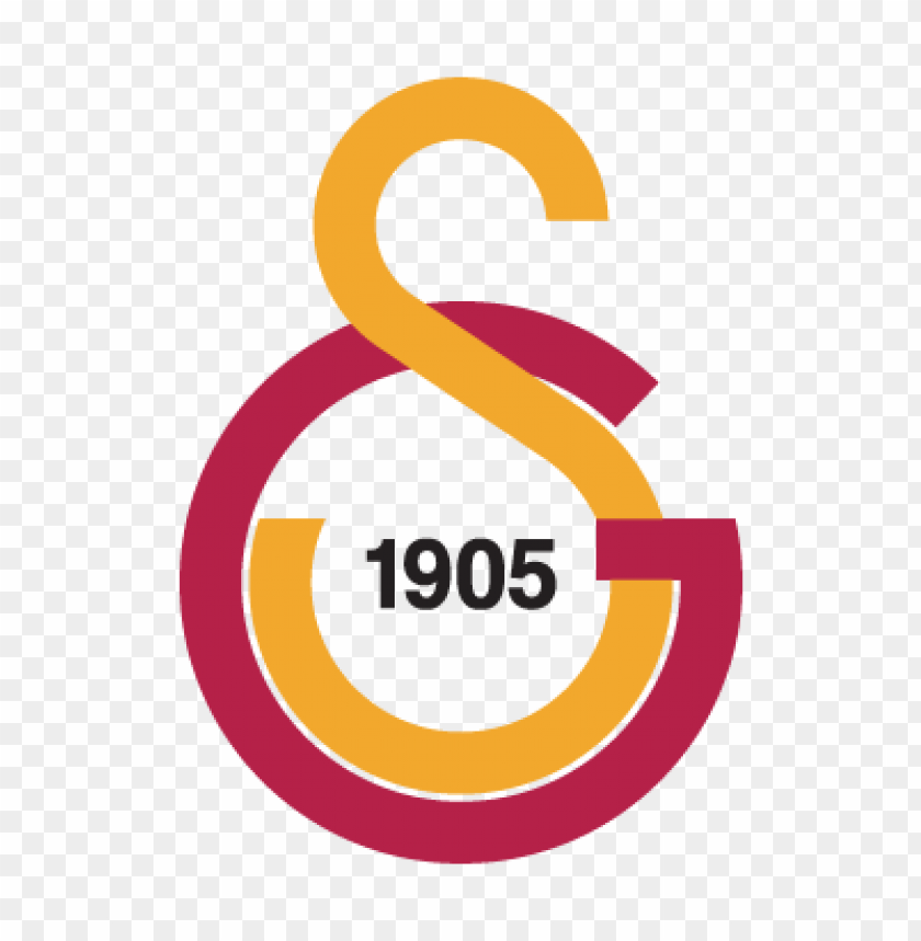 free PNG galatasaray logo vector free download PNG images transparent