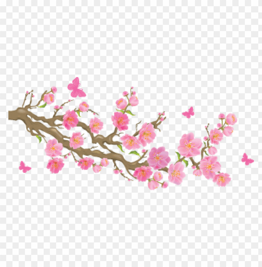 Galho Flores Png Image With Transparent Background Toppng Large collections of hd transparent flores png images for free download. galho flores png image with transparent