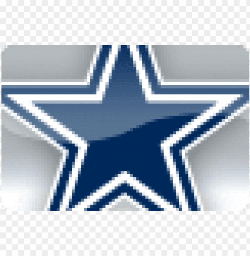 free PNG gameday cowboys vs panthers PNG image with transparent background PNG images transparent