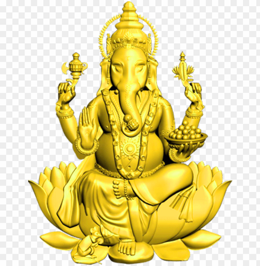 free PNG ganesha the elephant PNG image with transparent background PNG images transparent