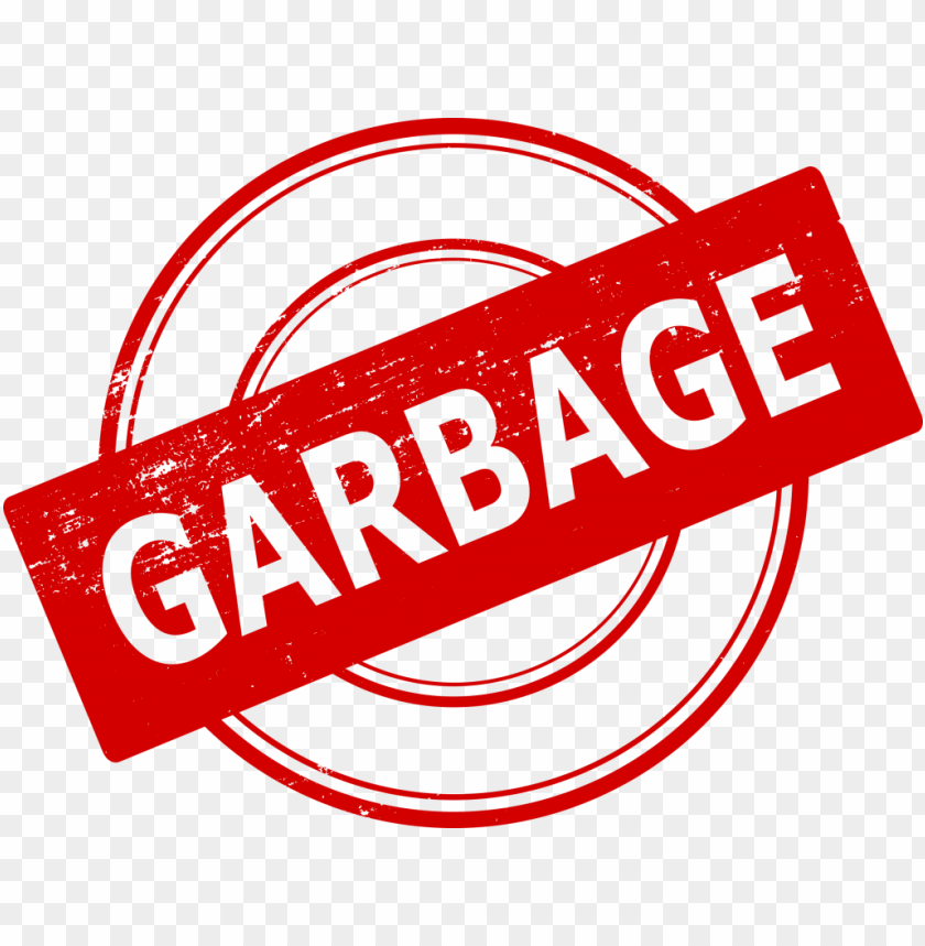 free PNG Garbage Stamp png - Free PNG Images PNG images transparent