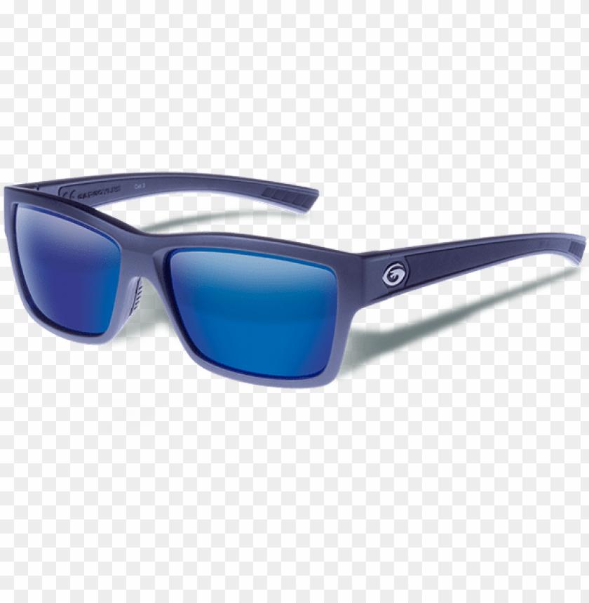 free PNG gargoyle homeland sunglasses PNG image with transparent background PNG images transparent
