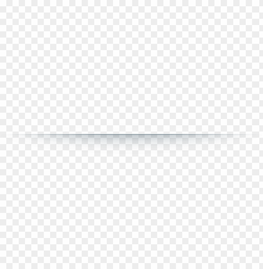 free PNG garis PNG image with transparent background PNG images transparent