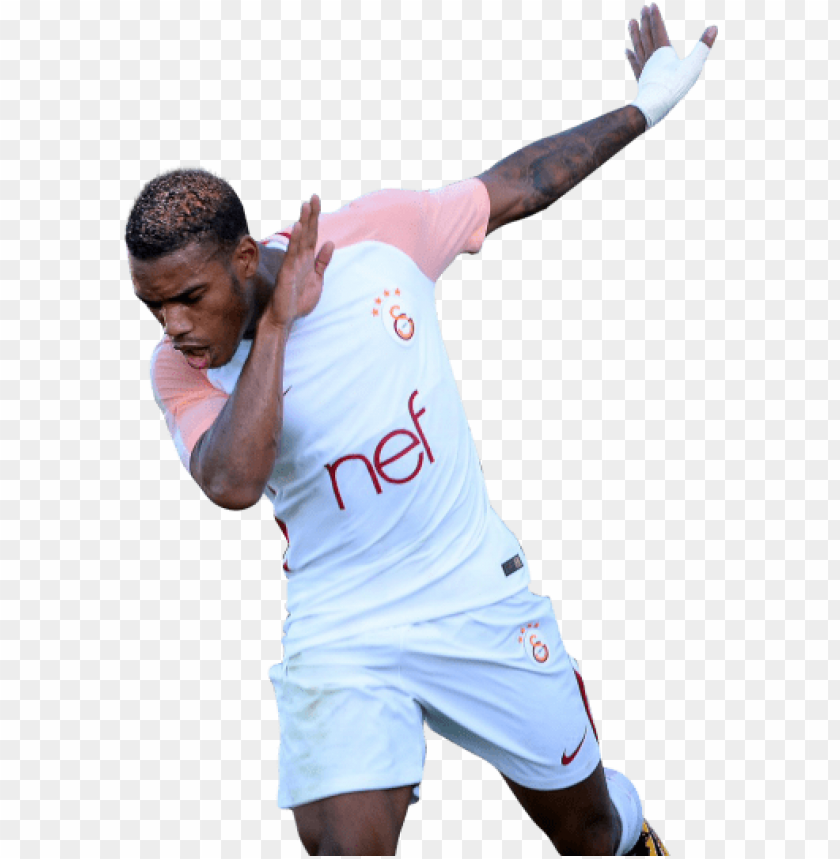 free PNG Download garry rodrigues png images background PNG images transparent